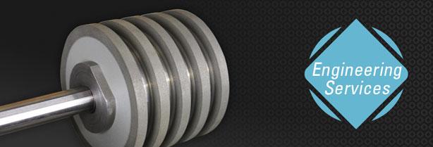 Superabrasive Engineering Services
