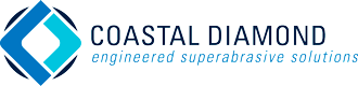 Coastal Diamond