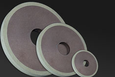 ID Grinding Wheels